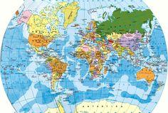 Wallpaper Earth, World Map Wallpaper, 8k Wallpaper, Free Printable World Map, Latitude And Longitude Map, World Geography Map, World Map Outline, World Political Map, Indian Flag Wallpaper
