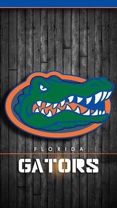 Free Florida Gators IPhone Wallpapers Install In Seconds 21 To Choose From For Every Model Of And IPod Touch Ever Made Rio