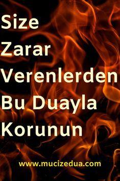 Allah, Pray, Life Hacks, Faith, Sim, Diy Christmas, Bedroom Decor, Prayer, God