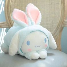 Kawaii Anime Plush Toy Kawaii Anime Plush Toy time: business time: business days to United States, weeks other and Return: Normally, if we ship wrong or bad items, you can exchange or return freely. Trust us, we will offer you satisfied way to sol Kawaii Anime, Kawaii Art, Images Kawaii, Otaku, Kawaii Room, Cute Stuffed Animals, Cute Plush, Cute Toys, Kawaii Clothes