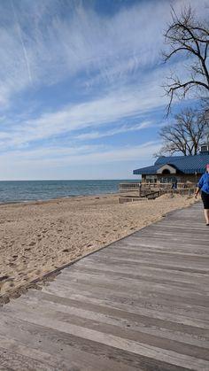 The Dunes, Beach, Water, Outdoor, Gripe Water, Outdoors, The Beach, Beaches, Outdoor Games