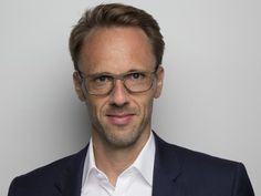 Goldbach Media Manuel Gasser wird Sales Director TV   persoenlich.com