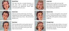 hair how to 1950s - Google Search