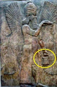 Resultado de imagen para gobekli tepe extraterrestres
