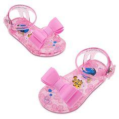 Finding Nemo Swim Collection for Baby Girl | Swimwear | Disney Store