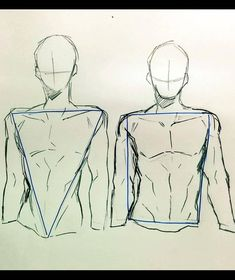 proportions drawing anatomy sketch ideas body 58 Drawing body proportions anatomy sketch 58 Ideas Drawing body proportions anatomy sketch 58 IdeasYou can find Anatomy drawing and more on our website Body Reference Drawing, Drawing Body Poses, Art Reference Poses, Anatomy Reference, Drawing Tips, Drawing Ideas, Drawing Proportions, Hand Reference, Drawing Lessons