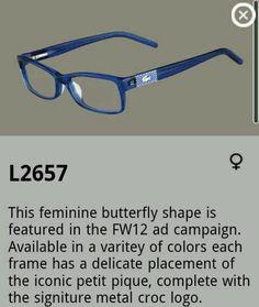 9 Best Glasses images   Pairs, Accessories, Eye Glasses ec96c97823