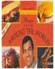 Punjabi food by sanjeev kapoor indian recipes sanjeev kapoor non vegetarian recipes from around the world by sanjeev kapoor our price save rs buy non vegetarian recipes from around the world online forumfinder Image collections