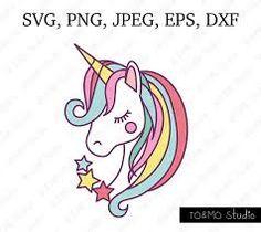 Afbeeldingsresultaat voor clipart unicorn