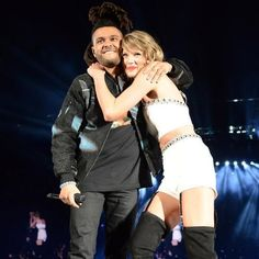 Grammy Predictions: Taylor Swift, The Weeknd Likely to Sweep Nominations