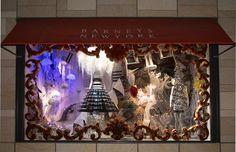 【ニュース】「バーニーズニューヨーク(BARNEYS NEW YORK)」とユーミンのコラボレーション企画第三弾が2013年11月11日(月)よりスタート