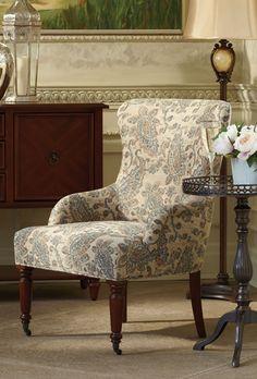 Ardwick Chair | Bombay Canada
