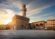 10 Tips on How to Make the Most of Your Study Abroad Experience | Florence Abroad