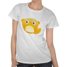 The Fluffs Tshirts
