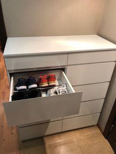 Best Shoe Rack, Kitchen Units, Bedroom, Storage, Album, Furniture, Design, Home Decor, Facts