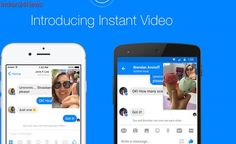 Facebook Adds Filters, Animated Reactions, Masks to Messenger Video Chat