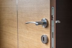 Need a commecial locksmith in the Geelong area? Our locksmiths specialise in access control sytems, lock changes along with emergency locksmith services. Web Hotel, Home Safety Tips, Dorm Hacks, Open Door Policy, Emergency Locksmith, Locksmith Services, Sliding Barn Door Hardware, Door Opener, Do It Yourself Home
