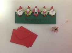 Papai Noel 🎅🏻🎅🏻🎅🏻🎅🏻🎅🏻 cortescriativos.com.br