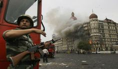 India has told Pakistan to reinvestigate the Mumbai 26/11 terror attack case. India has also demanded that Hafiz Saeed, the boss of the Lashkar-e-Tayiba be put to trial as he had masterminded the attack.