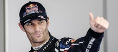 F1: Alonso et Hamilton pourront-ils battre les Red Bull?