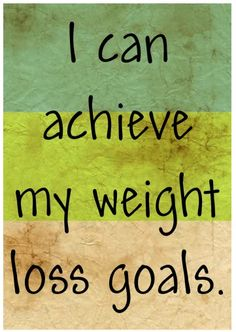 Affirmations for Weight-loss The best place to find how to have joyful life! http://myhealthplan.net