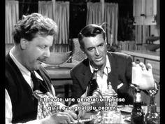 Avec : Cary Grant, Jeanne Crain, Finlay Currie, Hume Cronyn,Walter Slezak, Sidney Blackmer, Basil Ruysdael, Katherine Locke