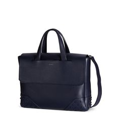 TOD'S Tod'S Envelope Bag Small Aus Leder. #tods #bags # #