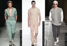 One Color Dressing is Going Strong