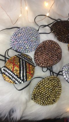 Custom sparkle choose any colour for your patch! Mouth Mask Fashion, Fashion Face Mask, Diy Mask, Diy Face Mask, Pirate Fancy Dress, Pirate Eye Patches, Pattern Draping, Custom Eyes, Cool Masks