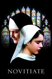 Novitiate Full Movie [ HD Quality ] 1080p 123Movies | Free Download | Watch Movies Online | 123Movies