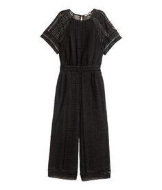 Ladies | Dresses & Jumpsuits | H&M GR