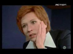 Akasztani való bolond nő 1975 HUN [480p] [Teljes film]