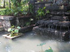 Made Wijaya Tamankidul