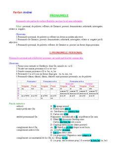 Scribd è il più grande sito di social reading e publishing al mondo. Grande, Periodic Table, Periodic Table Chart, Periotic Table