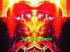 Check+out+Sparker5000+on+ReverbNation