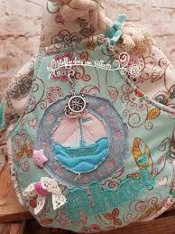 Ähnliches Foto Washer Necklace, Jewelry, Jewlery, Jewerly, Schmuck, Jewels, Jewelery, Fine Jewelry, Jewel