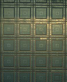 Gallery of Light Matters: Mashrabiyas - Translating Tradition into Dynamic Facades - 17