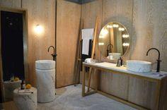 Afbeeldingsresultaat voor japanse badkamer