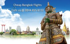Cheap Flights to Bangkok - Travel Trolley offers Bangkok Cheap flights tickets from UK.Find amazing deals on Bangkok Flights ,Tickets. Bangkok Shopping, Bangkok Travel, Thailand Tourism, Thailand Travel, Bring Back Lost Lover, Bring It On, Travel Trolleys, Love Spell That Work, Tourism Marketing