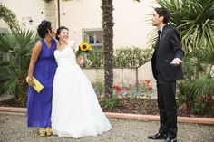 https://flic.kr/p/Ng9m94 | Weddings in Tuscany | Elia&Ylenia