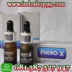 www.indoshop99.com Jual Parfum Perangsang Wanita PHERO X ASLI RUSIA untuk Pemikat Wanita dan perangsang nafsu seksual wanita order call/ sms/ WA 081387327947 - http://indoshop99.com/parfum-perangsang-wanita-phero-x/