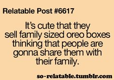 Bahaha we did this the other night. Son-1, daughter-0, mom & boyfriend - 50 lmao
