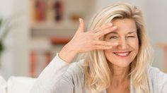 Was du tun kannst, um dein Brustkrebsrisiko zu reduzieren
