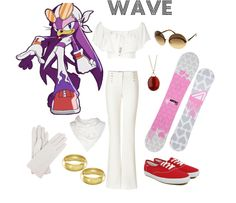 Wave inspired outfit from http://www.polyvore.com/wave_swallow/set?id=48726340&lid=1530220
