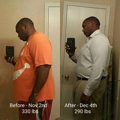 Total Life Changes rocks! Lose the weight! Get Healthy!   Visit www. Totallifechanges.com/clfluker and enter my representative ID: 5198131  For more information, email me at clfluker@gmail.com #clflukerexperience #livewellwithclfluker #BeTRUE2U #TLC
