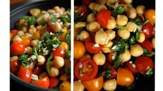 Fresh Salad Recipes for Summer | creative gift ideas & news at catching fireflies