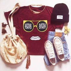 looks cool###
