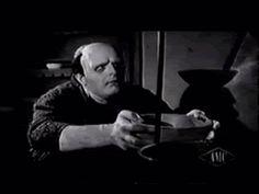 56 Best Young Frankenstein Images Young Frankenstein Horror Films