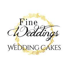 A board featuring stunning wedding flower arrangements. Wedding Cakes, Wedding Venues, Wedding Photos, Wedding Flower Arrangements, Wedding Flowers, Wedding Stationery, Perfect Wedding, Wedding Inspiration, Wedding Photography
