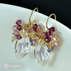 OC na rower Jewelry, Jewlery, Jewerly, Schmuck, Jewels, Jewelery, Fine Jewelry, Jewel, Jewelry Accessories